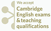 logo-cambridgeen