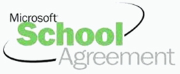 logo-microsoftschool