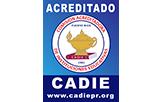 logo-cadie