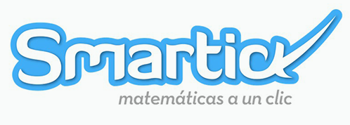 logo-smartick