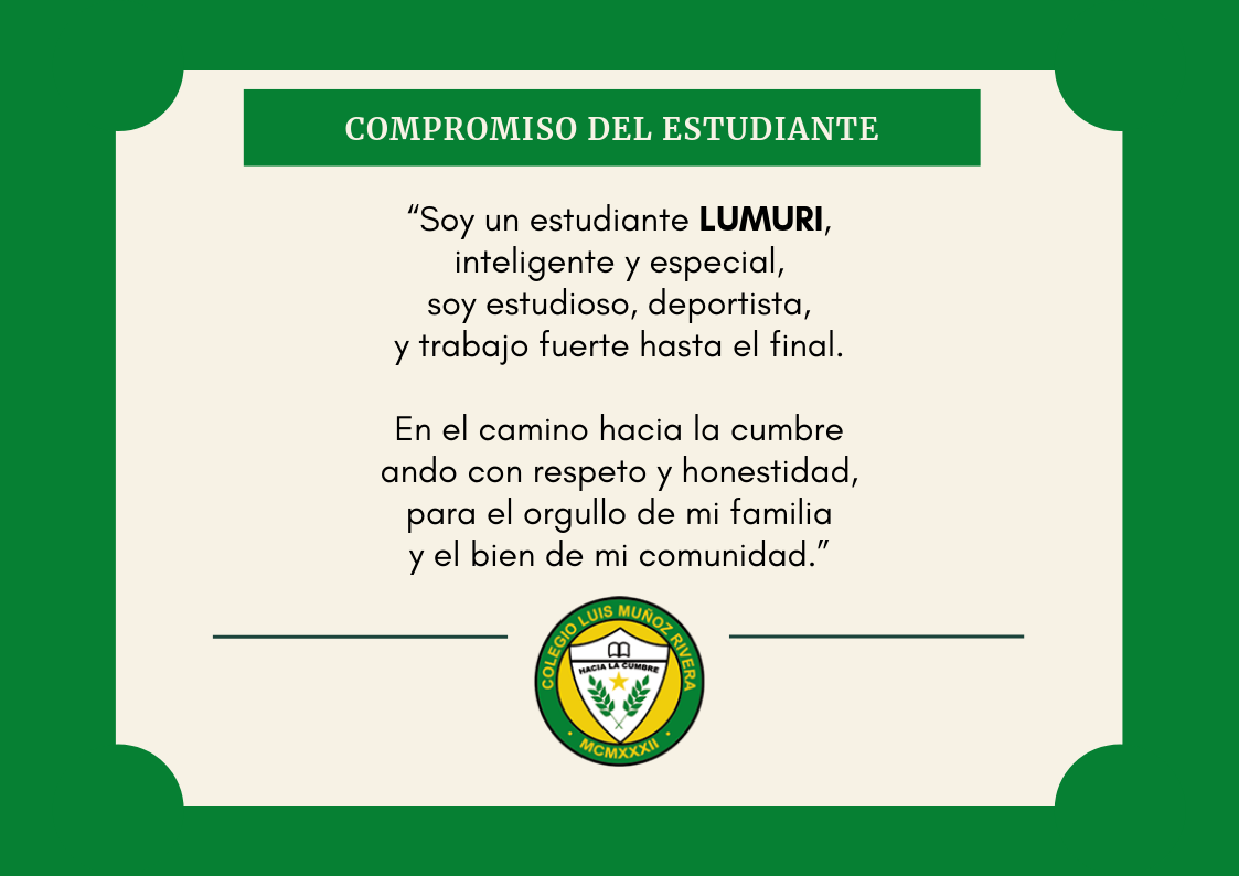 img-compromiso-est-1