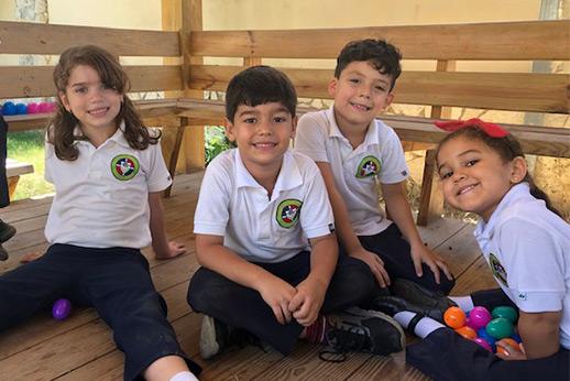 img-educacion-primaria