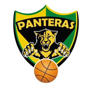 Logo-General-Baloncesto-01