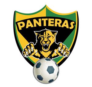 Logo-General-Futsal-01