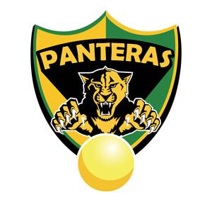 Logo-General-Ping-Pong-01