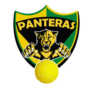 Logo-Panteras-Voleibol-01