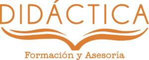 Didactica Logo